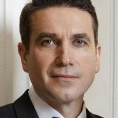 Marcin Dorociński Image