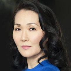 Linda Ko Image