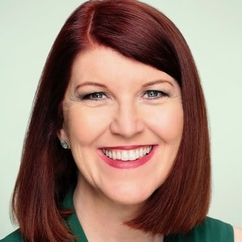 Kate Flannery Image
