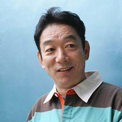 Kenjiro Ishimaru Image