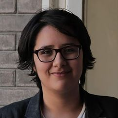 Juliana Rojas Image