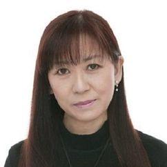 Hiromi Tsuru Image