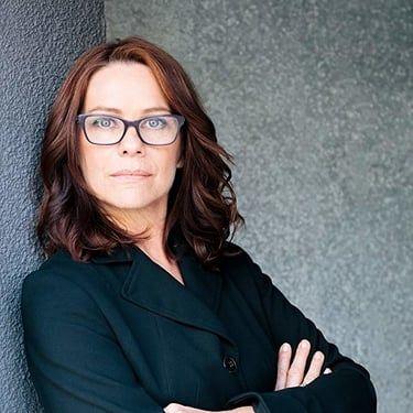 Ingrid Tesch Image