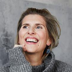 Paula Paul Image