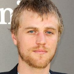 Johnny Flynn Image