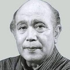 Asao Uchida Image