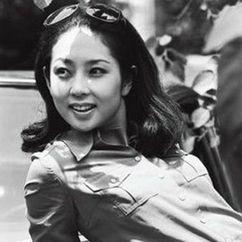 Yōko Yamamoto Image