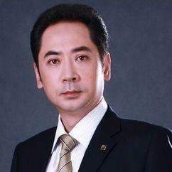 Liu Jin Image