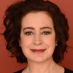 Sean Young Image