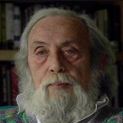 Aldo Lado Image