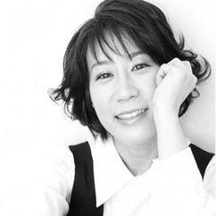 Yoko Kanno Image