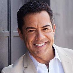 Carlos Gómez Image