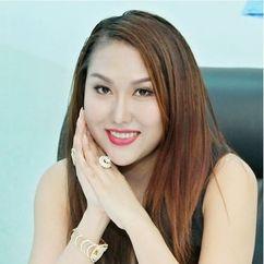 Phi Thanh Vân Image