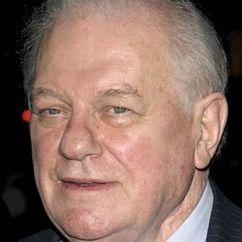 Charles Durning Image