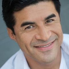 Gerardo Davila Image