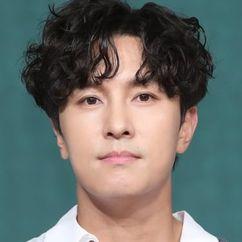 Kim Dong-wan Image