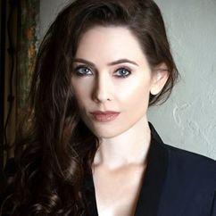 Adrienne Wilkinson Image