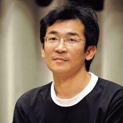 Te-Sheng Wei Image
