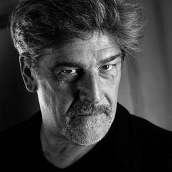 Fabio Sartor Image