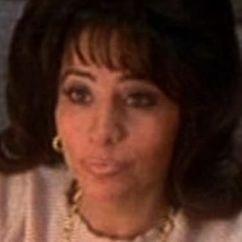 Linda Perri Image