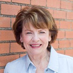 Louanne Stephens Image