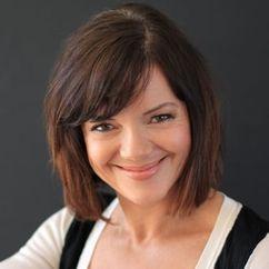 Julie Summers Image