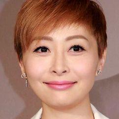 Angela Tong Image