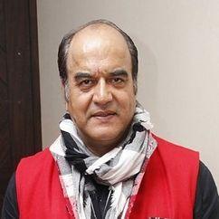 Surendra Pal Image