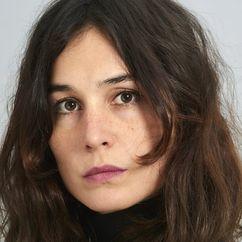 Nadia de Santiago Image