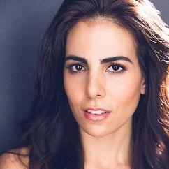 Sarah Jorge León Image