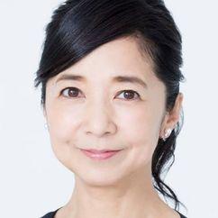 Yoshiko Miyazaki Image
