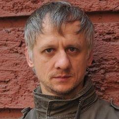 Ivan Barnev Image