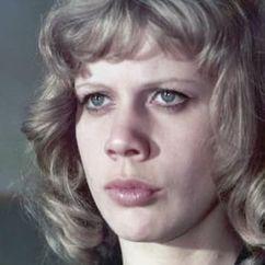 Karin Düwel Image