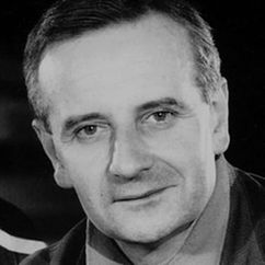 Lindsay Anderson Image