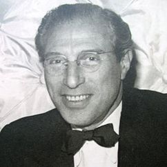 Herbert Smith Image