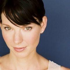 Megan Lee Ethridge Image