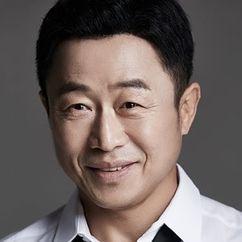 Lee Mun-sik Image