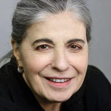 Luisa De Santis Image