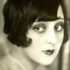 Alma Bennett Image