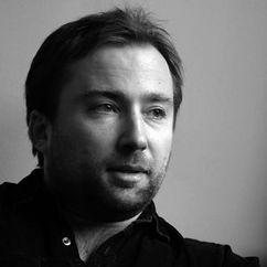 István Tasnádi Image