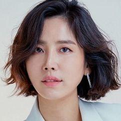Shin Dong-mi Image