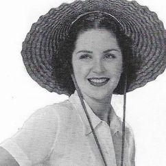 Kay Hughes Image