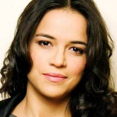 Michelle Rodriguez Image
