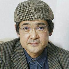 Wataru Yokojima Image
