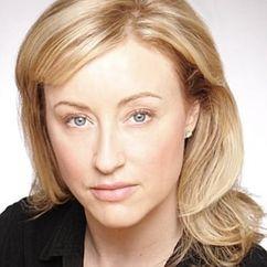 Chantal Craig Image