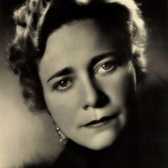Franziska Kinz Image