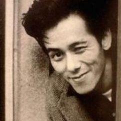 Yasuo Yamada Image