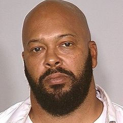 Suge Knight Image
