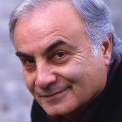 François Perrot Image