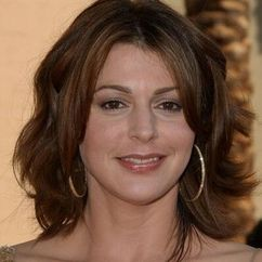 Jane Leeves Image